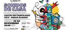 SONIDOS-DE-CASA-WEB-BALMA-+GRANDE