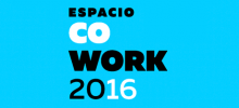 COWORK2016