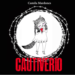 portada-CAUTIVERIO