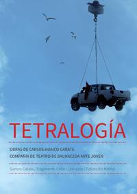 portada-TETRALOGIA