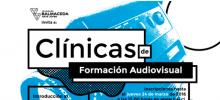 clinicas-audiovisual