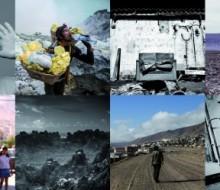 Exposición-FotoAntofagasta-460x249