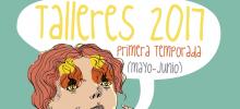 talleres17-antofagasta