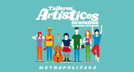 talleres17-metropolitana
