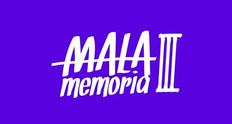 MalaMemoriaBanner