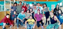 TALLER BREAK DANCE SPA (1)