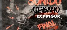 ECPM Sur web (1)