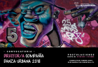 flyer-convocatoria-director-danza-urbana