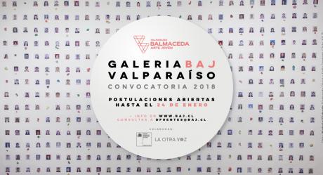CONVOCATORIA-2018-GALERIA (1)