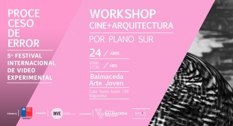 workshop cine + arquitectura (1)