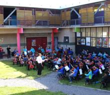 orquestas-infantiles2
