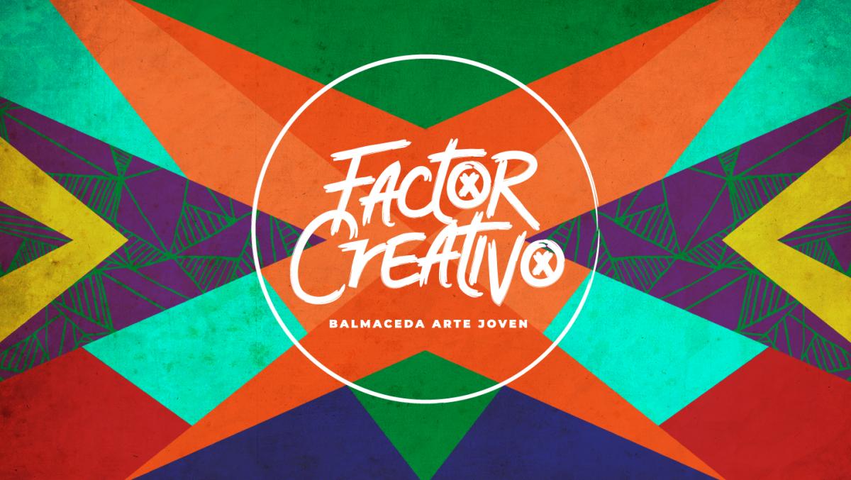 Factor Creativo Cp.1 – Creación y Crisis Social
